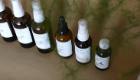 productos faciales naturales